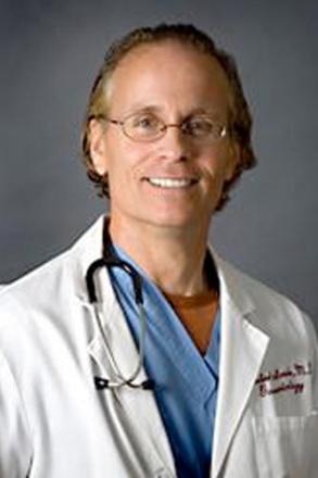 Theodore C. Palumbo, M.D. | University Gastroenterology